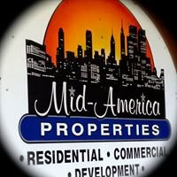 Mid-America Properties