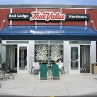 Red Lodge True Value