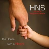 House of Neighborly Service - HNS