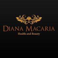 Diana Macaria Health and Beauty