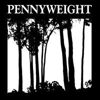 Pennyweight Winery