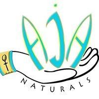 AJA Naturals