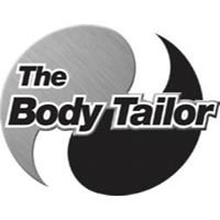 The Body Tailor