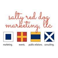 Salty Red Dog Marketing, LLC