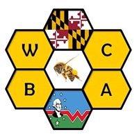 Washington County Beekeepers Association
