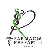 Farmacia Raffaelli