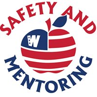 WESD Safety & Mentoring