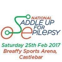Saddleup4epilepsycycle