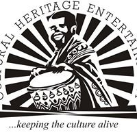 Cultural Heritage Entertainment