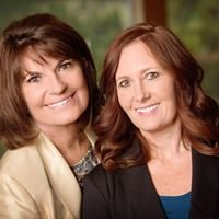 Re/max of Helena- Marilyn and Jenni