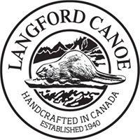 Langford Canoe