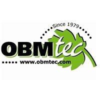 OBMtec b.v.
