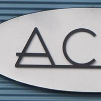 Academy of Cosmetology Inc.