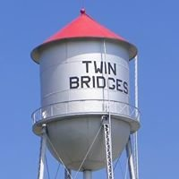 Twin Bridges Historical Association and Museum