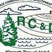 Western RC&D Association