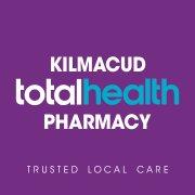 Kilmacud totalhealth Pharmacy