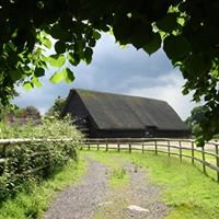 Blackthorpe Barn , Nr Bury StEdmunds