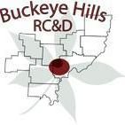 Buckeye Hills RC & D