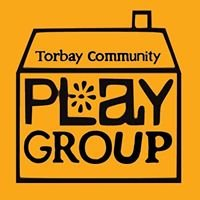 Torbay Community Playgroup