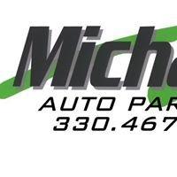 Michael's Auto Parts