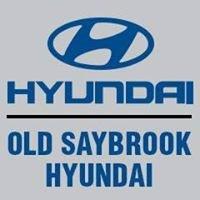 Old Saybrook Hyundai