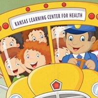 Kansas Learning Center For Health