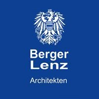 Berger Lenz Architekten