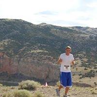Bighorn Canyon Triathlon