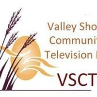 Valley Shore Community Television Inc.