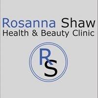 Rosanna Shaw Health and Beauty Clinic