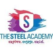 The UDS Steel Academy