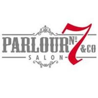 Parlour 7 & co. Salon