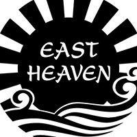 East Heaven