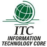 Information Technology Core