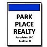 Park Place Realty Associates