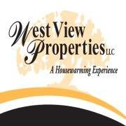West View Properties, LLC