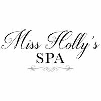 Miss Holly's Spa
