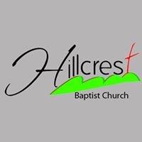Aftershock Student Ministry (Hillcrest Baptist Church)