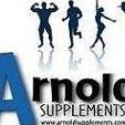 ArnoldSupplements.com