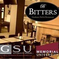 Bitters Pub & Restaurant