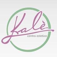 Centro estetico Kalè