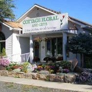 Cottage Floral & Gifts