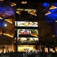 Quest Mall, Kolkata
