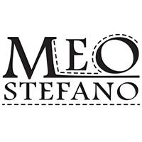 Stefano Meo Leathercraft