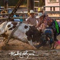 Jefferson County Rodeo Association