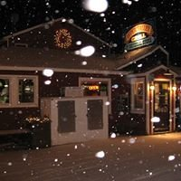 Upper Valley Grill & General Store
