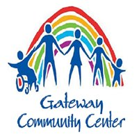Gateway Community Center