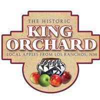 King Orchard
