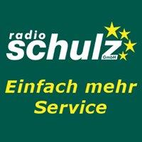 Radio Schulz