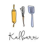 Kalbarri Cookery Kilcullen